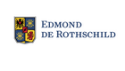 Banque Privée Edmond de Rothschild Europe
