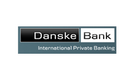 Danske Bank International