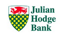 Julian Hodge Bank Limited