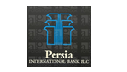 Persia International Bank (PIB)