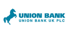 Union Bank UK
