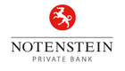 Notenstein Private Bank
