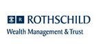 Rothschild Bank AG