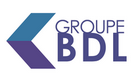 Groupe BDL