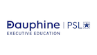 Dauphine Executive Education
