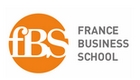 France Business School