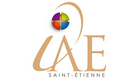 IAE Saint-Etienne